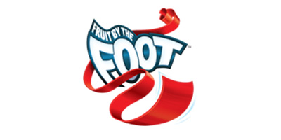 【进口食品】FRUIT BY THE FOOT